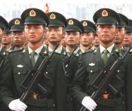 10所陆军军校报考指南