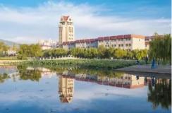 盘点中国沿海的大学有哪些?实力分析!