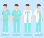 【山东】解答:公费专科医学生如何填报志愿?