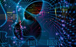 """智能科学与技术专业:给机器人赋予""""大脑"""""""