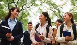 100所大学2019届深造率公布:清华第二,北大第五
