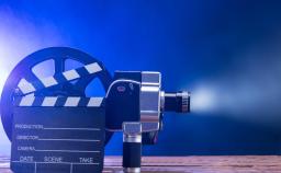 北京电影学院部分专业取消专业校考,按高考成绩择优录取