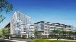 高考可加分!上海科技大学2020年校园开放日报名启动!