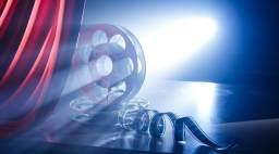 专业解读丨 电影学:在电影中看见自己的影子