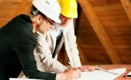专业解读丨建筑学:最文艺的工科专业