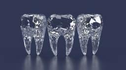 专业解读丨口腔医学:不仅仅是牙科医生