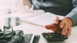 专业解读丨税收学:税务局不是唯一的选择
