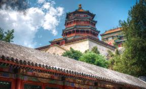 北京大学排名世界第几位,全国第几位?