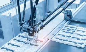 自动化专业就业方向及前景分析