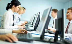 计算机科学与技术专业就业方向及前景分析